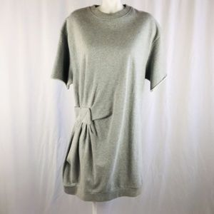 Marc By Marc Jacobs Sweater Dress Short sleeve